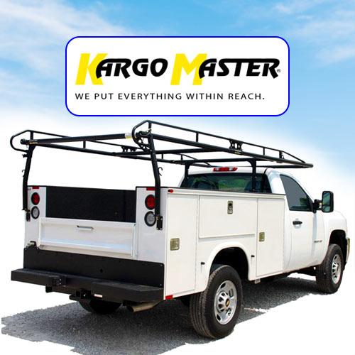 Kargo Master Parts