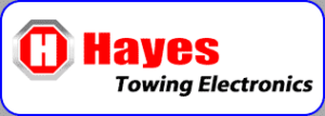 Hayes Towing Parts