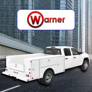 Warner Service Bodies