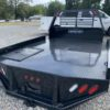 Ironstar 9ft flatbed