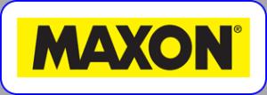 maxon truck accessories